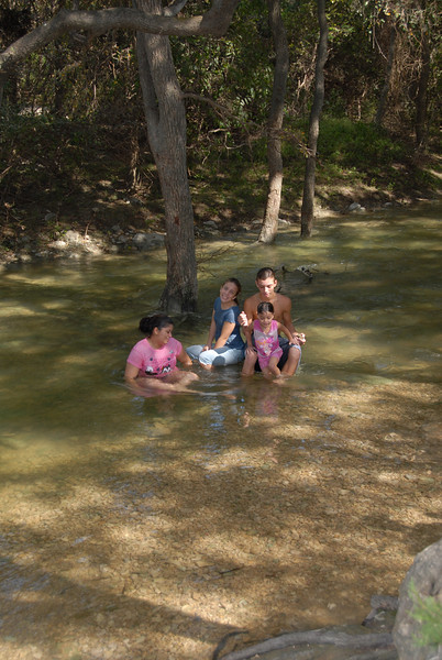 2007 09 08 - Family Picnic 098.JPG