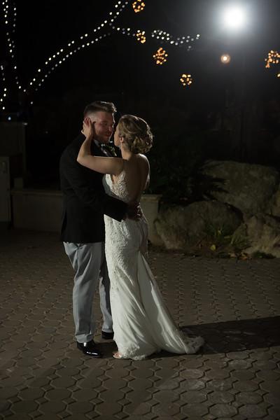 Hofman Wedding-768.jpg