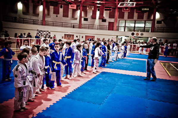 Long Island Pride XI Gi Tournament Pictures for Gracie Mag