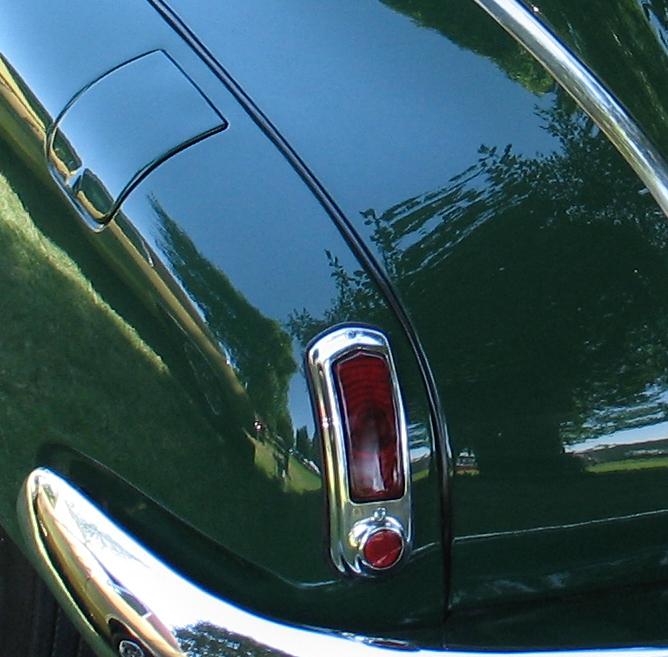 IMAGE: http://tomy10.smugmug.com/photos/i-MkJLxNP/0/X3/i-MkJLxNP-X3.jpg