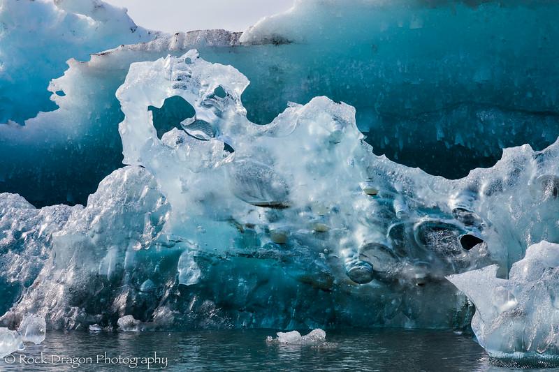 iceland_south-84.jpg