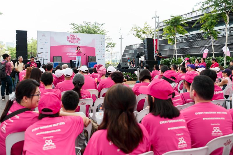 SPOC-Pink-Ribbon-Walk-P1-0073.jpg