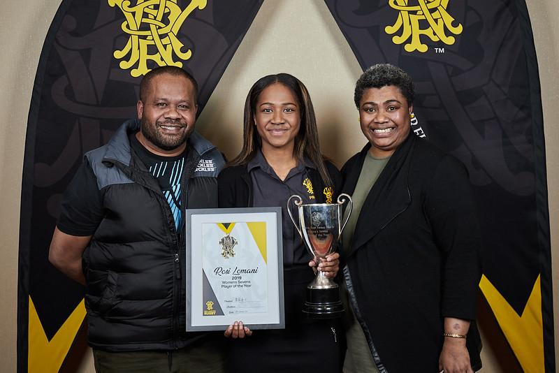 20191120-WRFU-Awards-070.jpg