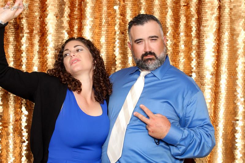 LOS GATOS DJ & PHOTO BOOTH - Mikaela & Jeff - Photo Booth Photos (lgdj)-106.jpg