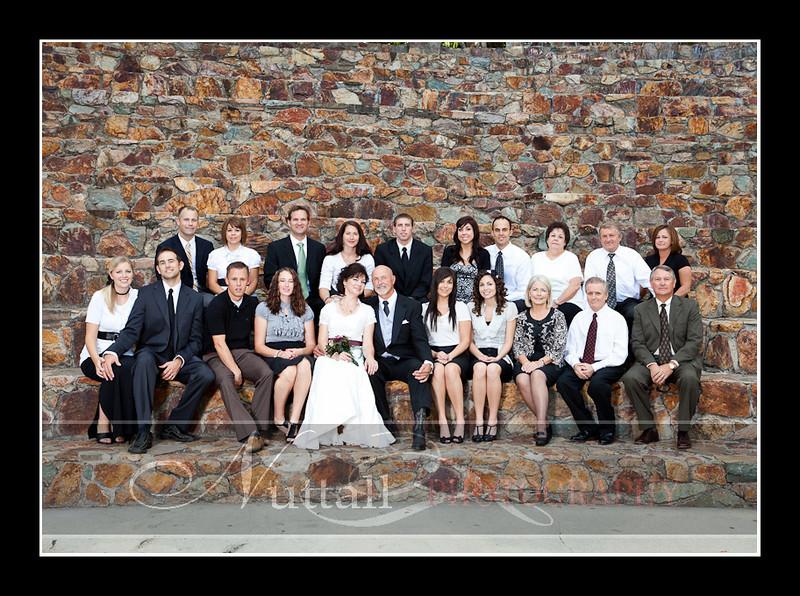 Nuttall Wedding 119.jpg