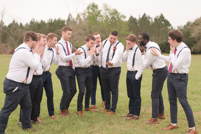 OBerry-Wedding-2019-0359.jpg