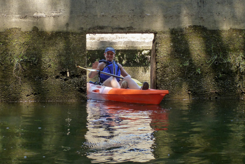 Teachers Kayak-4.jpg