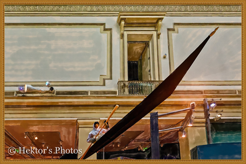 National History Museum-6.jpg