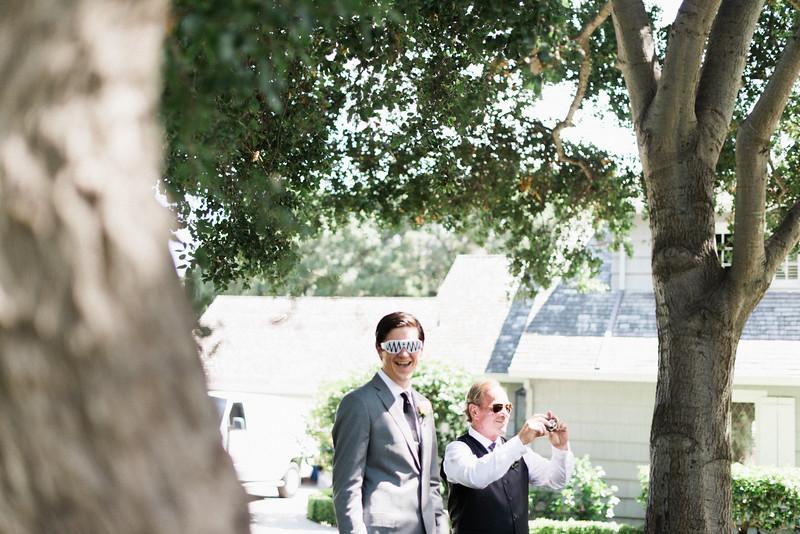 037-0412-Tiffany-and-Charles.jpg