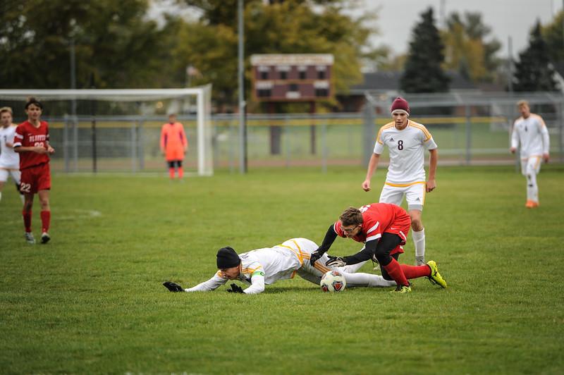 10-27-18 Bluffton HS Boys Soccer vs Kalida - Districts Final-56.jpg