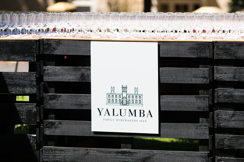 Yalumba-3548.jpg