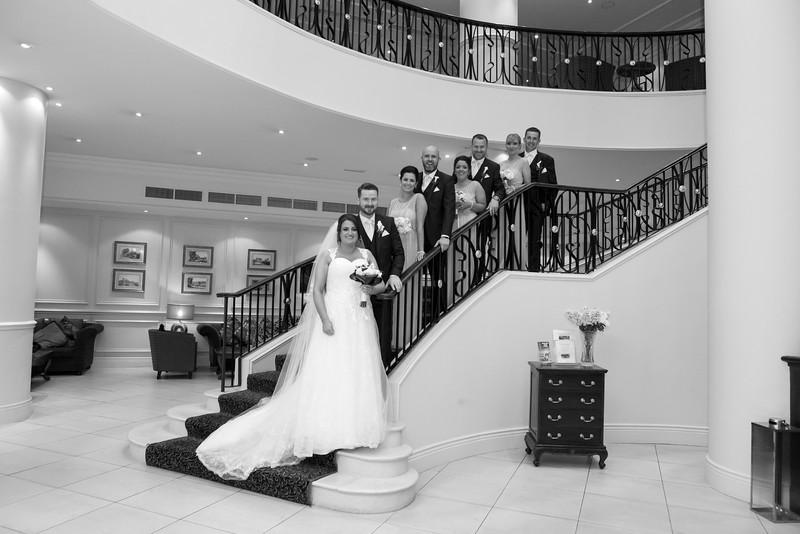 wedding (462 of 788).jpg