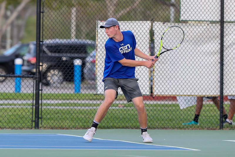 3.8.19 CSN Boys & Girls Varsity Tennis vs Venice HS-305.jpg