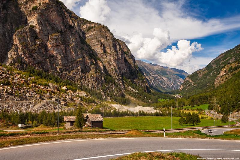 Zermatt-IMG_8186-web.jpg