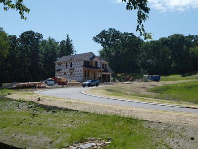 2020-08-16 - 15807 Valley View Drive - New Development