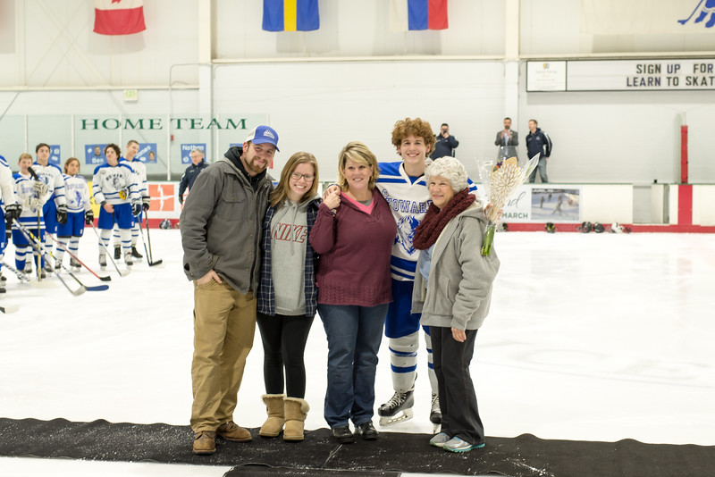 Howard Ice Hockey-48.jpg
