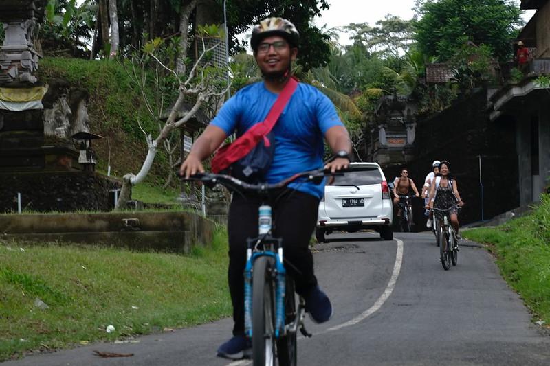 Trip of Wonders Day 11 @Bali 0090.JPG