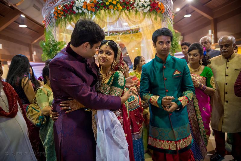 Wedding Day-2_xqd (Jay Pooja)-765.jpg