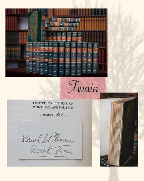 Twain set 2 .jpg