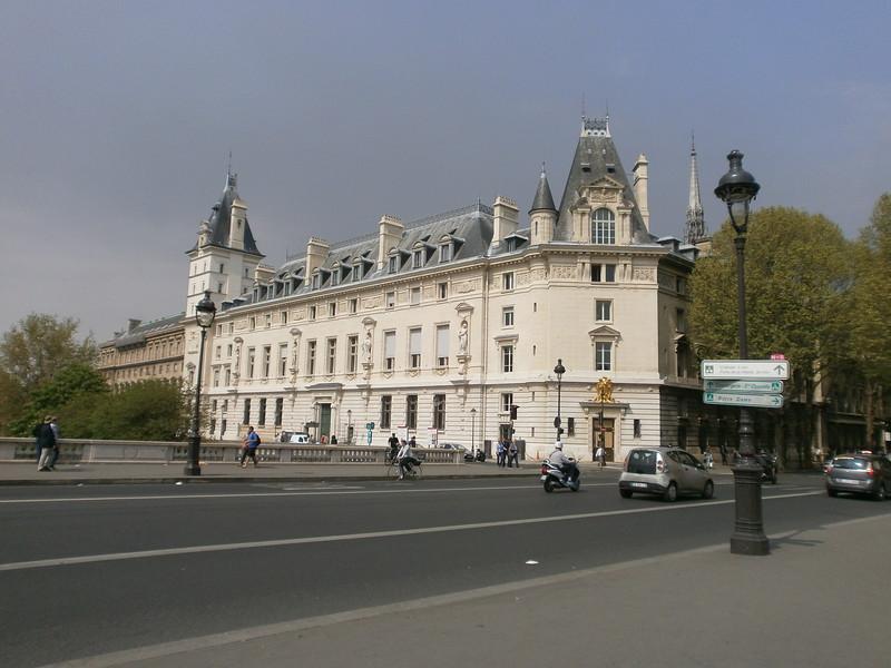 France2015 - Paris (388).JPG