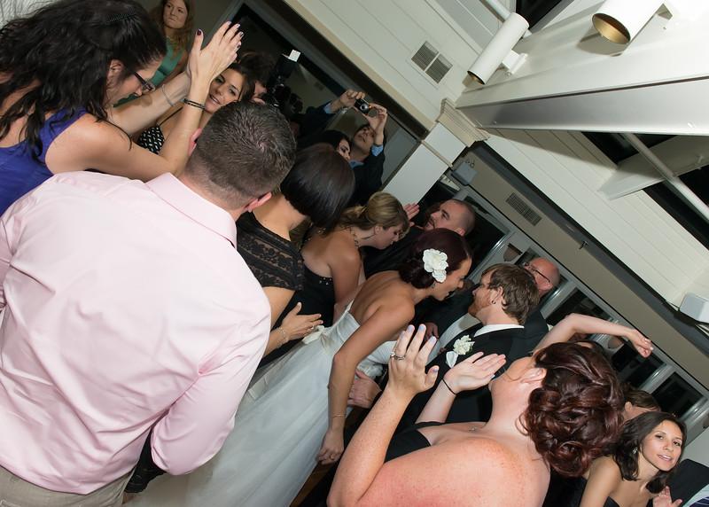 Artie & Jill's Wedding August 10 2013-222.jpg