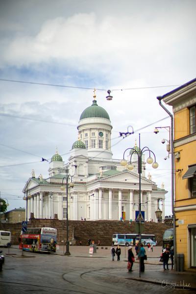 150624_Helsinki_Suomenlinna_1537.jpg