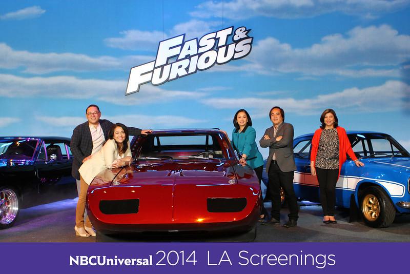 NBCU_Screenings-3764.jpg