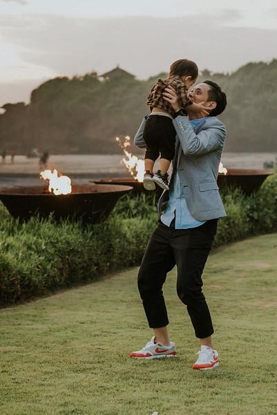 Postwedding_DJ_Bali (227).jpg