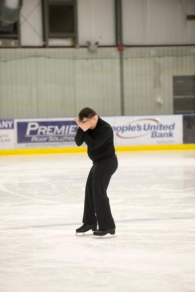 5. Figure Skating - 020.jpg