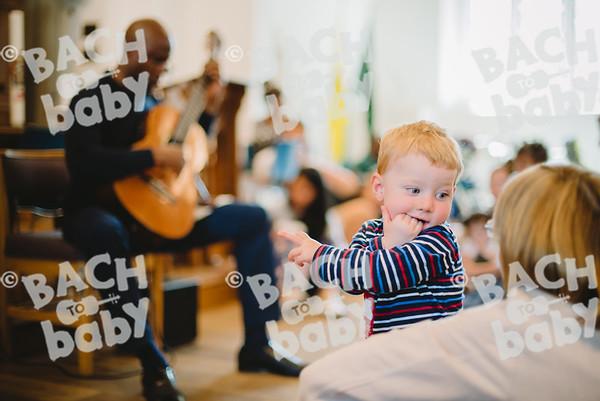 © Bach to Baby 2018_Alejandro Tamagno_Wanstead_2018-05-15 019.jpg