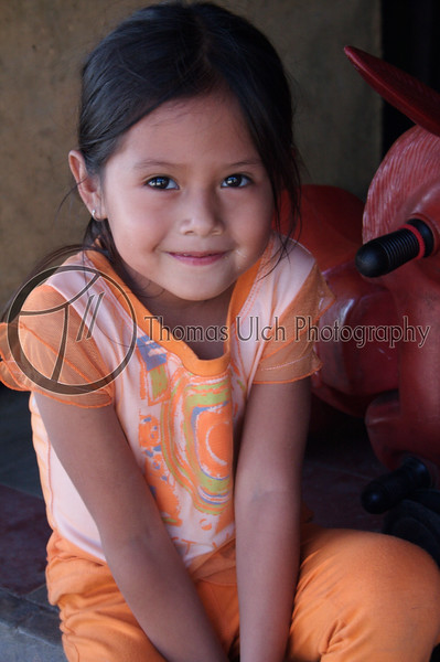 I wanted to put her in my backpack and take her home with me. She is so cute!