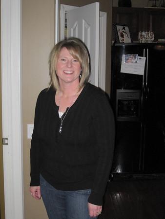 2009-12-23