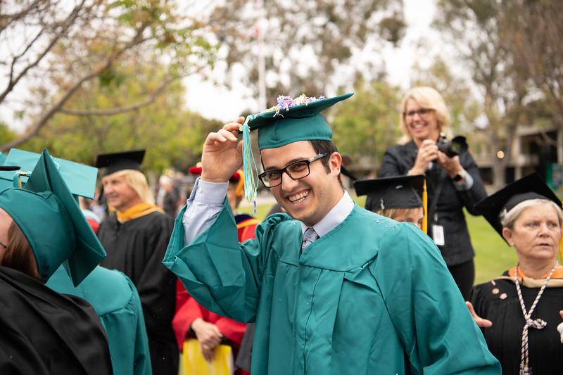 Graduation-2018-1826.jpg