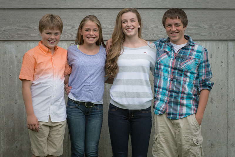 weida kids (1 of 1)-12.jpg