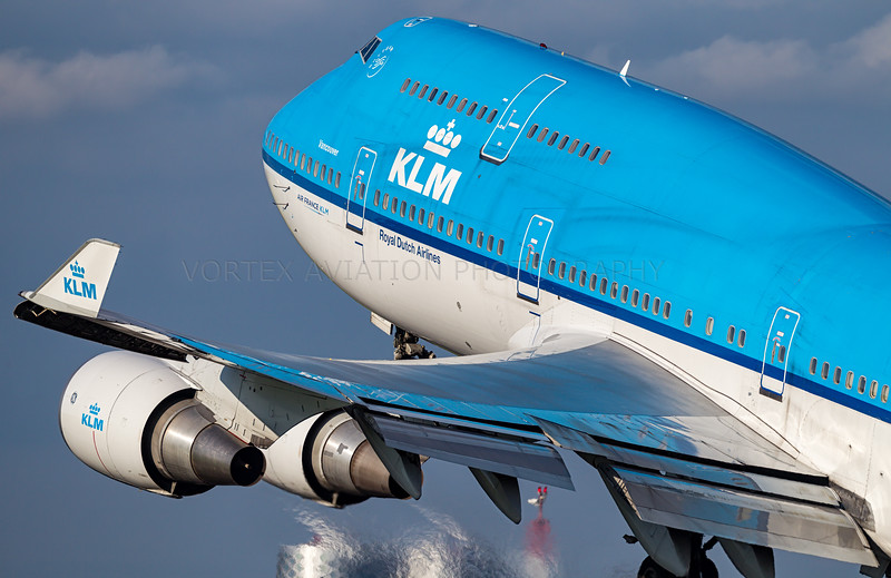 Amsterdam (Schipol Airport)