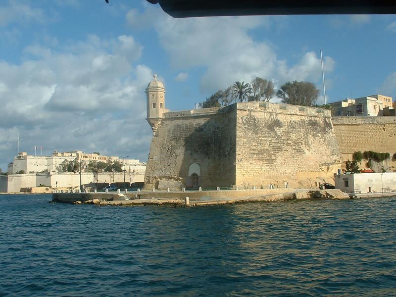 Malta Valletta 16.jpg