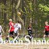 soccer-44