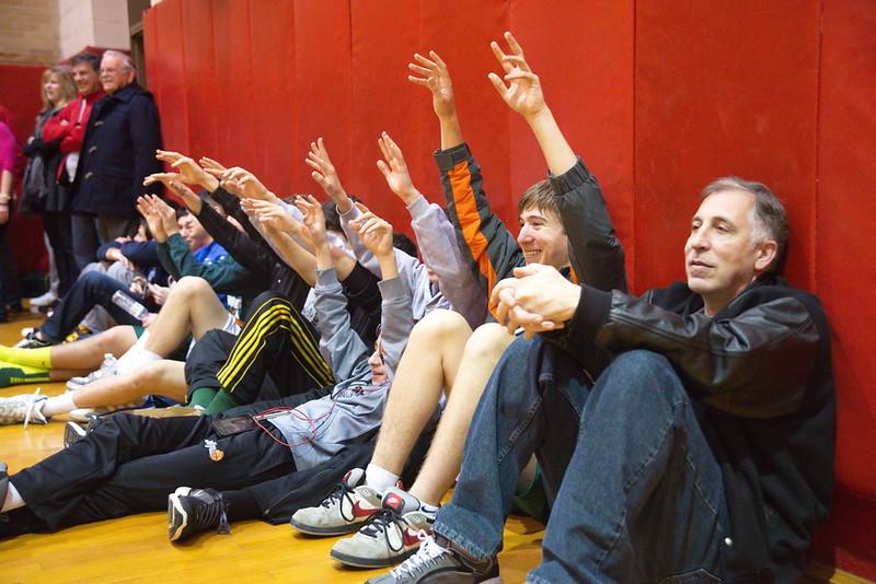 2013-01-18_GOYA_Basketball_Tourney_Akron_044.jpg