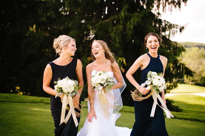 skylar_and_corey_tyoga_country_club_wedding_image-470.jpg
