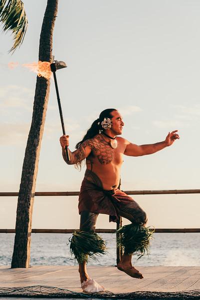 Hawaii20-505.jpg