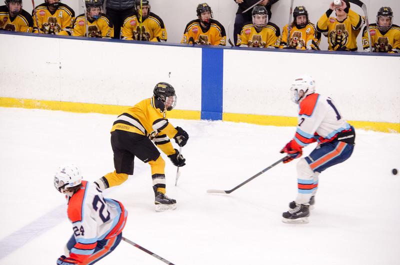 160213 Jr. Bruins Hockey (165).jpg