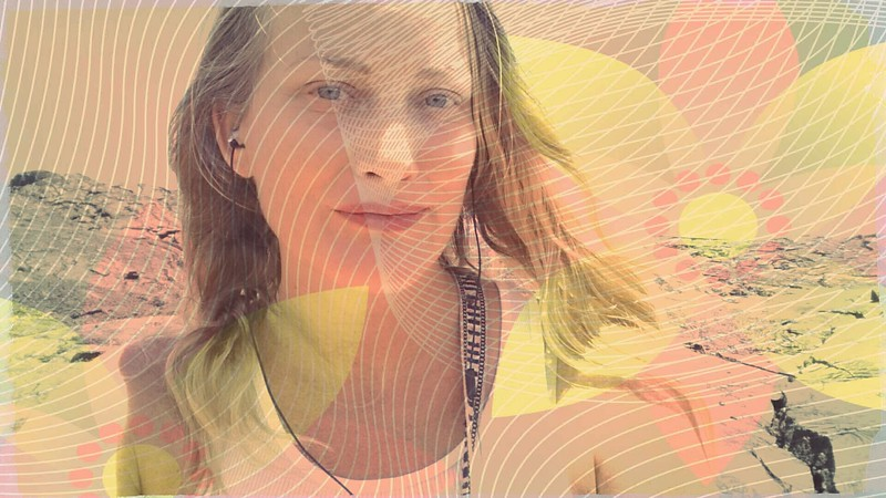 DSC_1625_20150630084618911.jpg