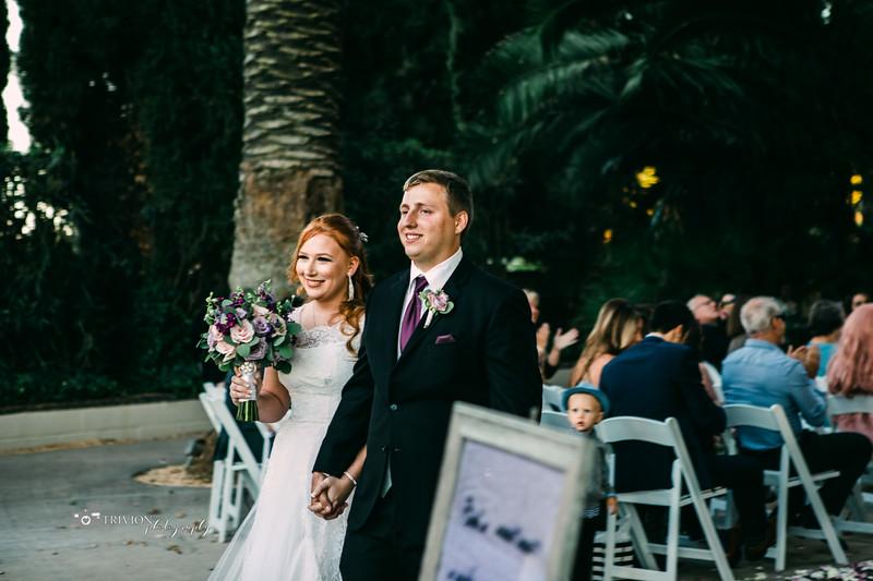 Wedding (21 of 38).jpg