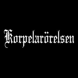 KORPELARÖRELSEN (SWE)