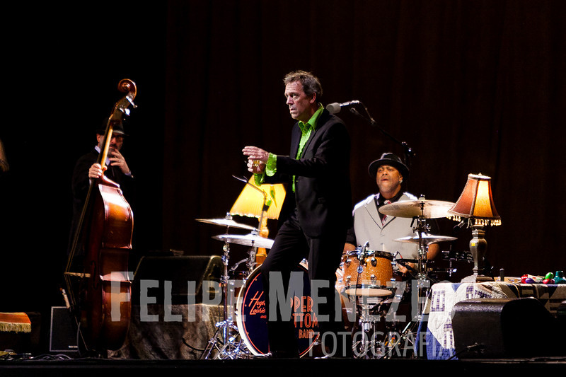 Hugh Laurie_Site_023.jpg