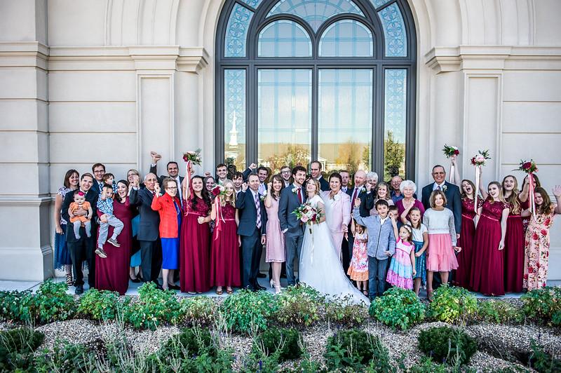 Corinne Howlett Wedding Photo-114.jpg