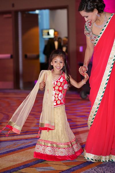 Le Cape Weddings - Indian Wedding - Day 4 - Megan and Karthik Reception 12.jpg