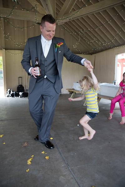 bap_schwarb-wedding_20140906160647PHP_0461