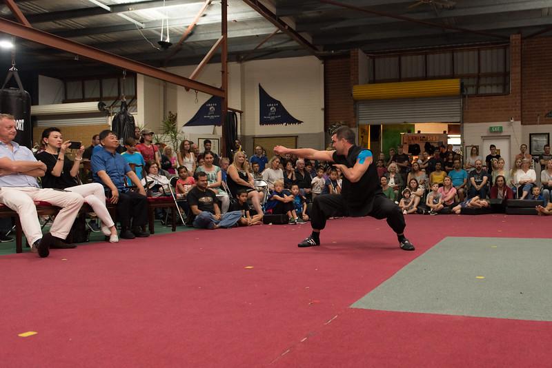 Shaolin-67.jpg