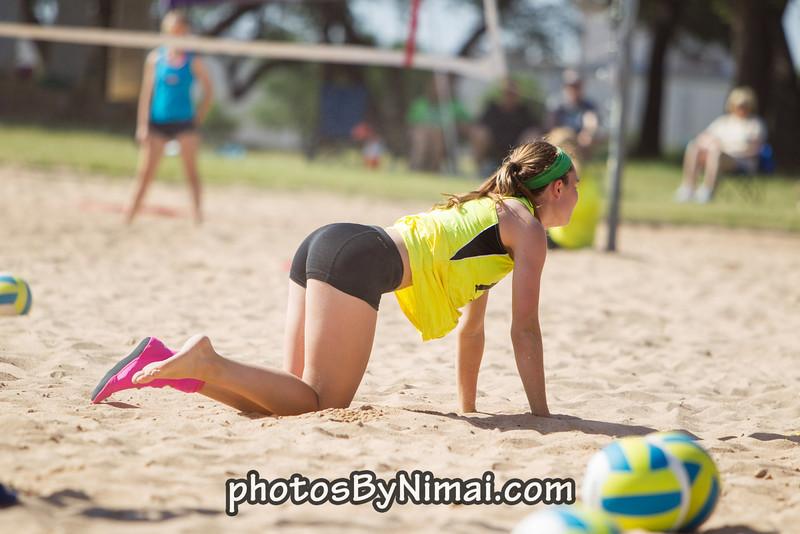 APV_Beach_Volleyball_2013_06-16_9440.jpg